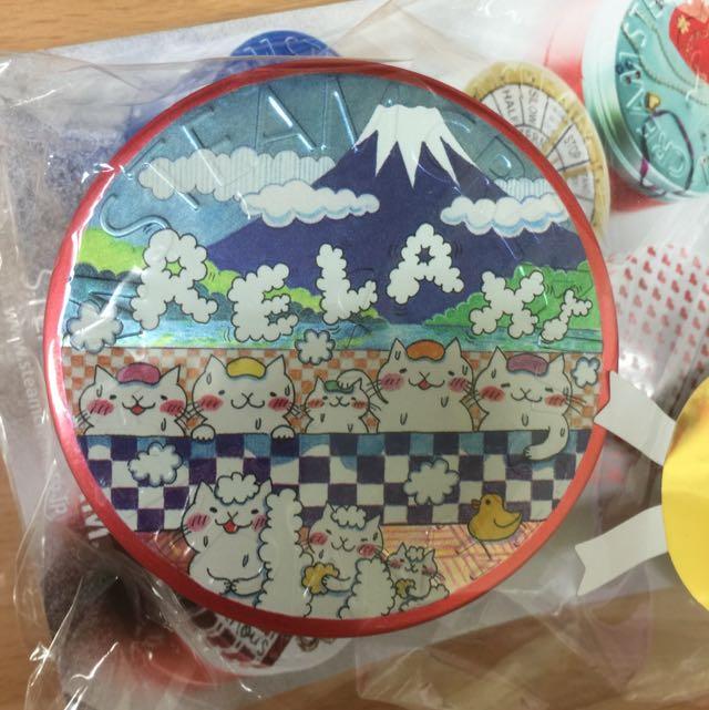 日本SteamCream蒸汽乳霜 保濕 全新現貨