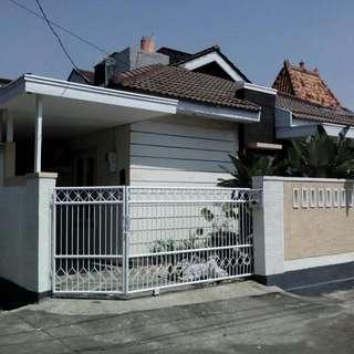 Rumah Idaman