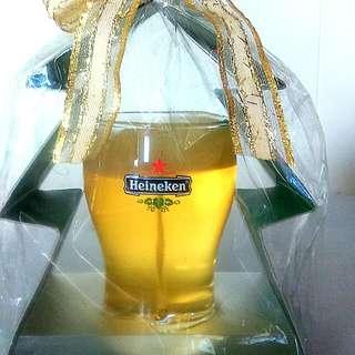 全新 🍻 啤酒杯造型蠟燭擺飾 88 含運 ~