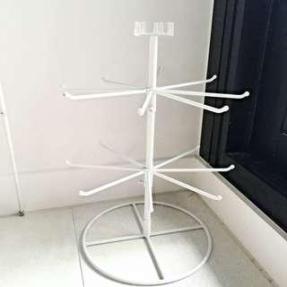 Jewellery Display Stand