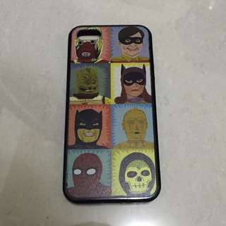 i5手機殼