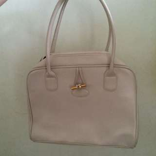 Sophie Martin Original Bag