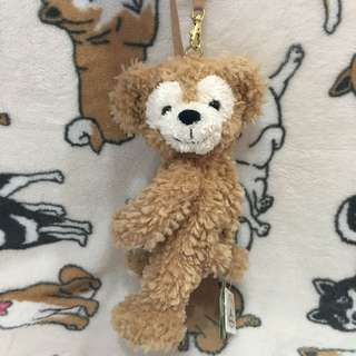 Duffy 掛飾(含運)