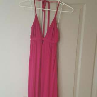 Forever New Maxi Size8