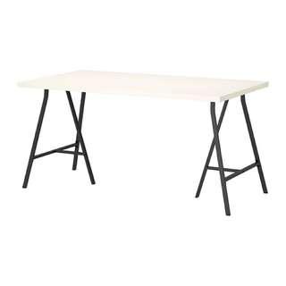 LINNMON / LERBERG Table From IKEA