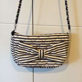 Bardot Bag