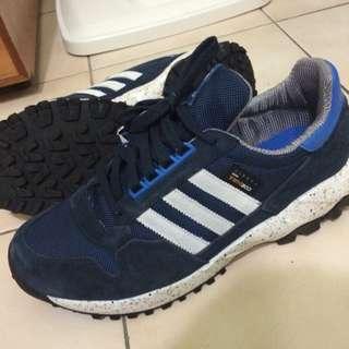 Adidas Original Zx500 Trail