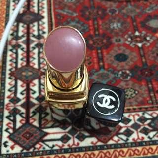 (限量)Chanel coco shine 唇膏 #93