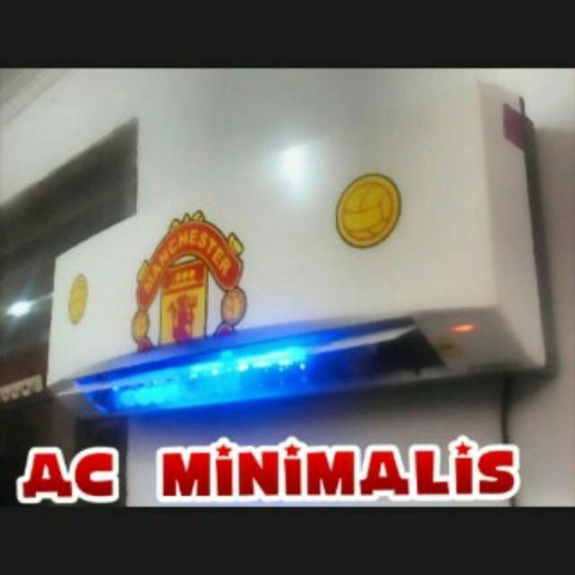 Ac Cooller Gel 17 Watt Electronics On Carousell