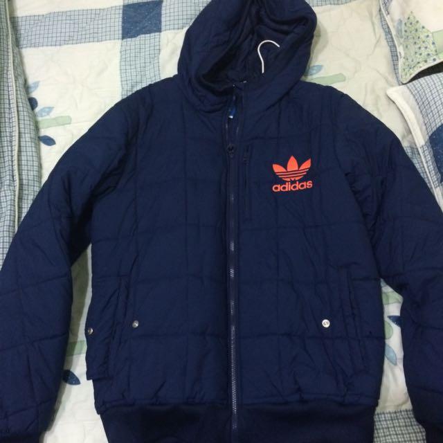Adidas Original 外套