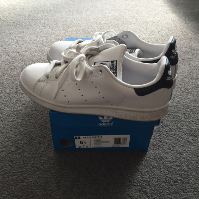 Buy Now! StanSmith 6.5