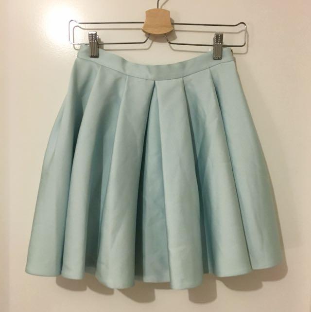 CAMEO Skater Skirt