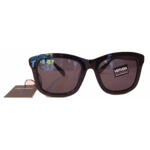 Designer Polarized Sunglass (New)