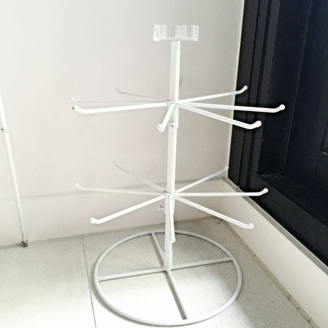 Jewellery Display Stand
