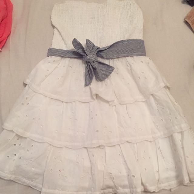MYER Miss Shop Dress