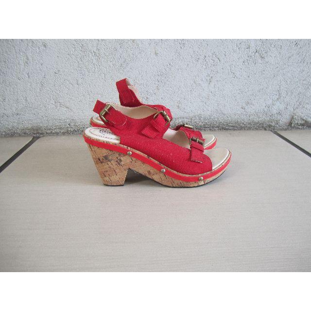 Up Shoes By Diana Rikasari