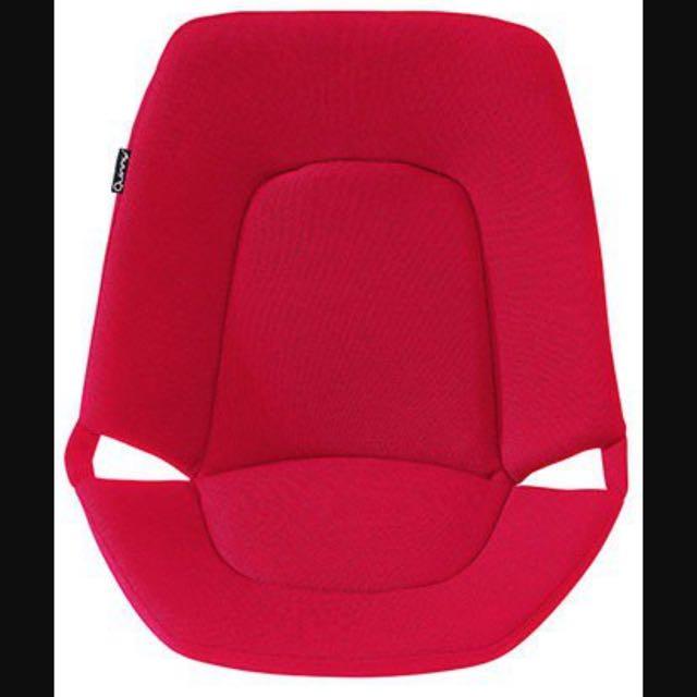 Quinny Seat Reducer