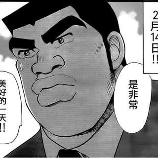 收POLO,NIKE,STUSSY,PUMA,CHAMPION老帽!!!