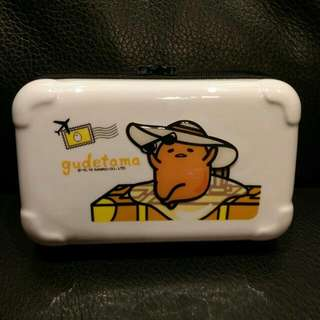 蛋黃個收納盒、HTC M8Duffy手機殼、嚕嚕咪手機殼