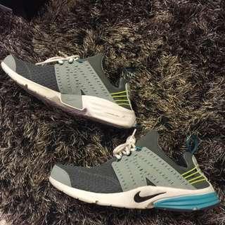 Nike Lunar Presco 慢跑休閒鞋