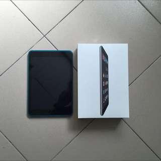 Ipad Mini 2 (16gb) Wifi