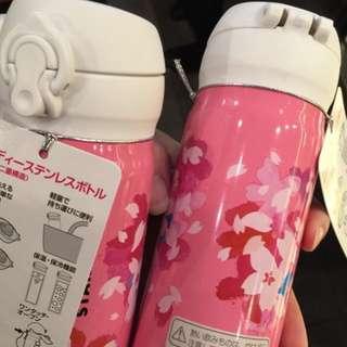 現貨 日本 星巴克 櫻花杯 免運 第二彈