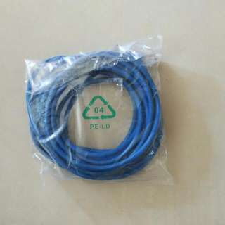 Ether net Cable