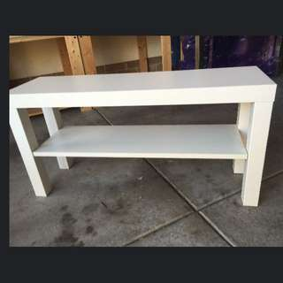 Tv Stand / General Use Stand