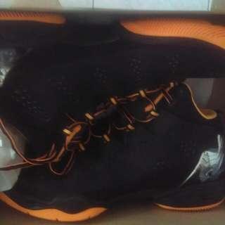 《正品》喬丹籃球鞋