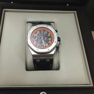 AP Volcano For Sale !