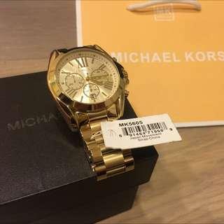 MICHAEL KORS / MK5605