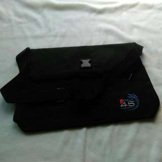 RSAF 45th Anniversary Sling bag