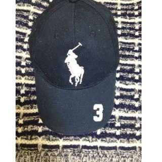 👑Ralph Lauren棒球帽/polo帽⚾️👒