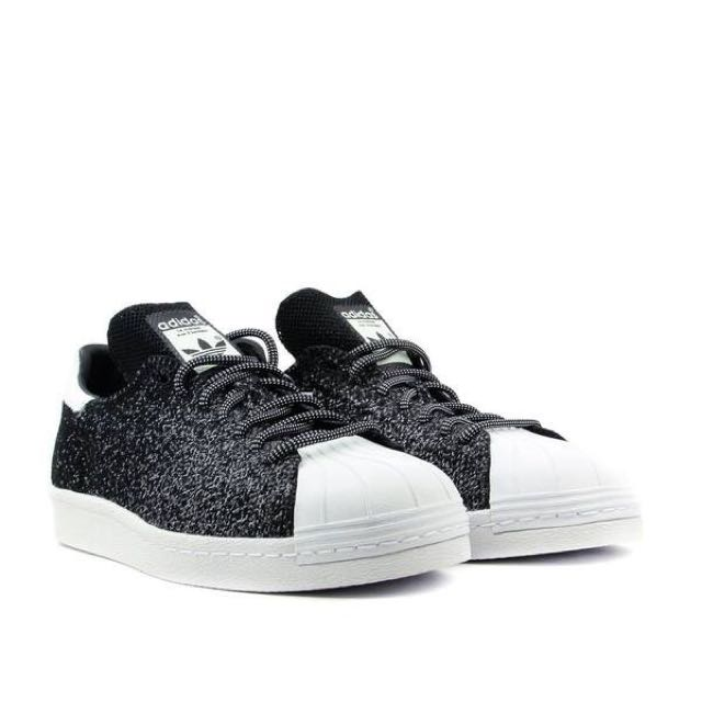 low priced f673f dba77 Bnib Adidas Superstar 80s PK AS, Men's Fashion on Carousell