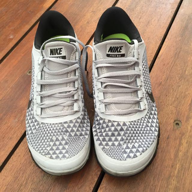 Nike 3.0 v5 Prm - Men's