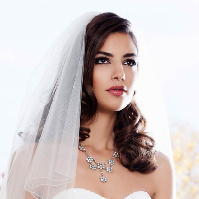 Professional & Wedding Makeup Services by J Studios