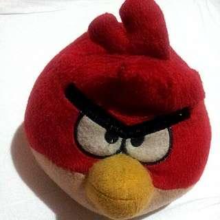 Tempat Hp AngryBird!