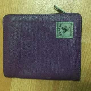 正品-porter皮夾