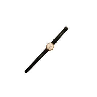 (HOLD) MYER Classic Female Watch / MYER 經典女裝手錶