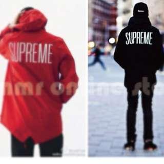 含運🙌🏻 Supreme 2013 SS