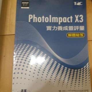 Photolmpact