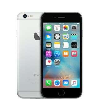 (Reserved) BNIB iPhone 6S Plus 128Gb