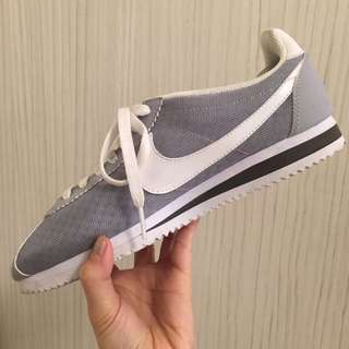 Nike 經典阿甘慢跑鞋Cortez(售出)