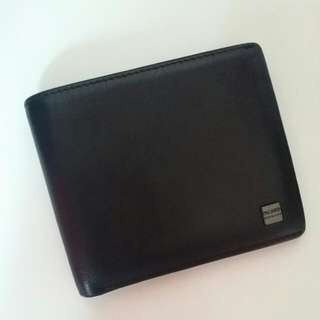 Used Picard Wallet