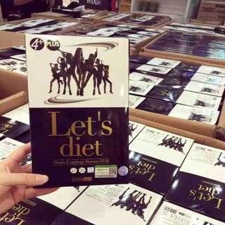 Let's diet 韓國正版激瘦內搭褲👏🏻👏🏻👏🏻