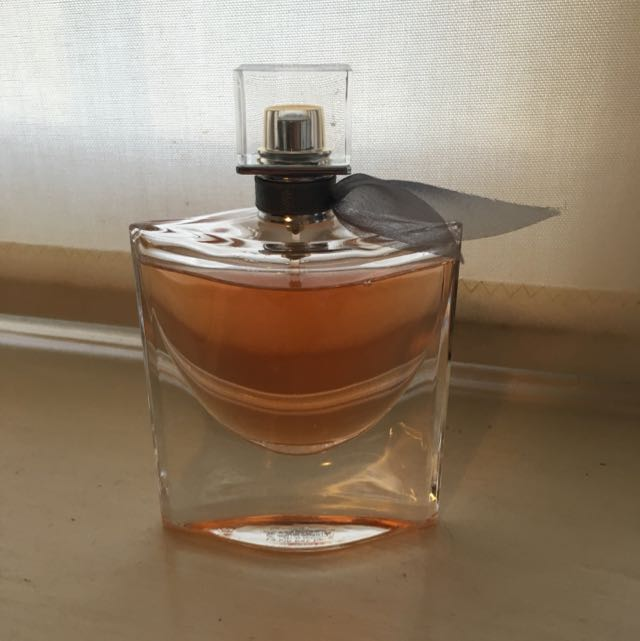 Lancôme La Vie Est Belle eau de parfum 75ml