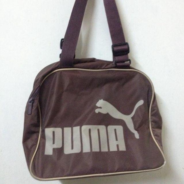 PUMA包包