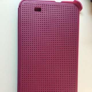 HTC 820手機殼