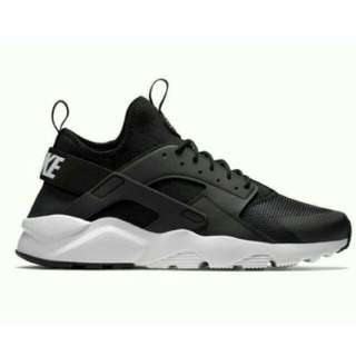 全新正版武士鞋二代 顏色黑白 尺寸齊全 @NT$5000