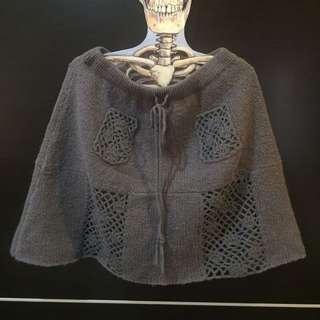 專櫃針織裙
